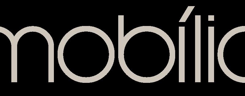 Mobilia logo-17