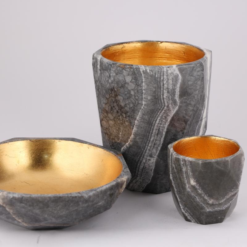 Decorative Vases and Pots